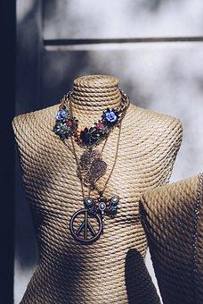 Fashion, Clothes, Style, Elegant, Color, Clothing