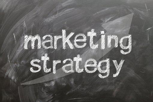 Marketing Strategies, Advertising Campaigns, Board