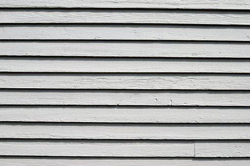 Pattern, Desktop, Wood, Old, Wall, Construction