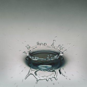 Pearl, Water, The Drink, Vacuum Cleaner, Wet, Liquid