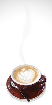 Coffee, Free, Coffee Cup, Coffee Break, Coffee Time