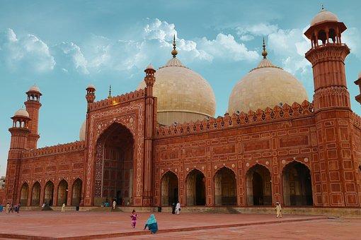 Minaret, Architecture, Mausoleum, Religion, Travel