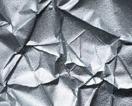 Pattern, Fabric, Desktop, Abstract, Background, Brand