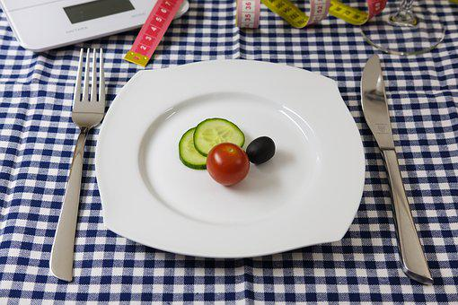 Diet, Remove, Nutrition, Apple, Cucumber, Olive, Eat