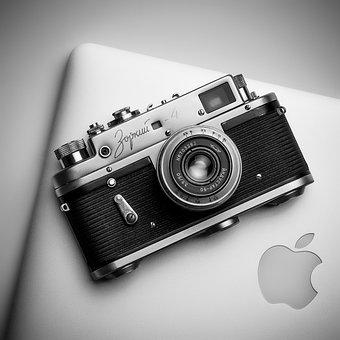 Lens, Shutter, Aperture, Zoom, Rangefinder, Photograph