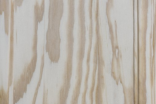 Desktop, Pattern, Fabric, Wood, Wall, Attractive