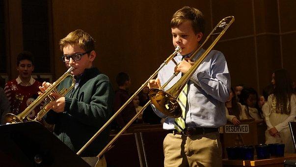 Music, Musician, Instrument, Performance, Concert