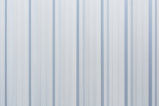 Wallpaper, Stripe, Attractive, Backdrop, Background