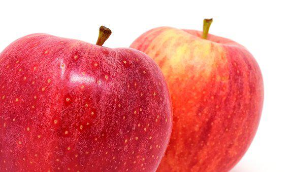 Apple, Fruit, Red Apple, Fruits, Vitamins, Delicious