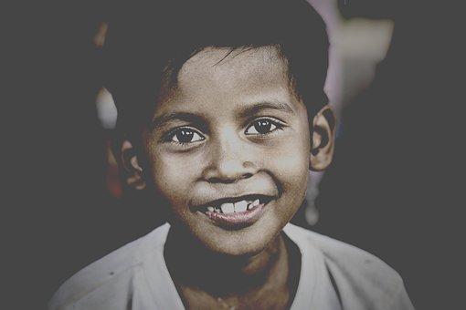 Portrait, People, Fashion, Face, Facial Expression, Boy