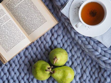 Food, Drink, Desktop, Fruit, Refreshment, Table