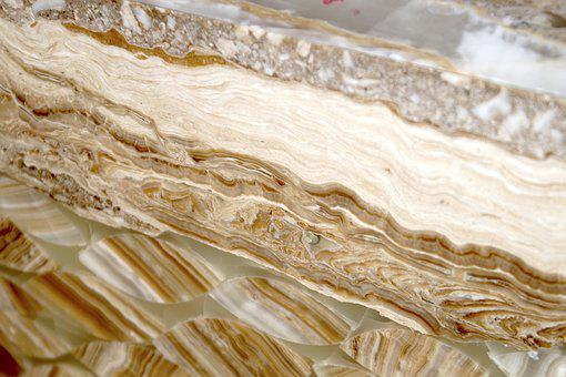 Abstract, Pattern, Nature, Wall, Texture, Onyx