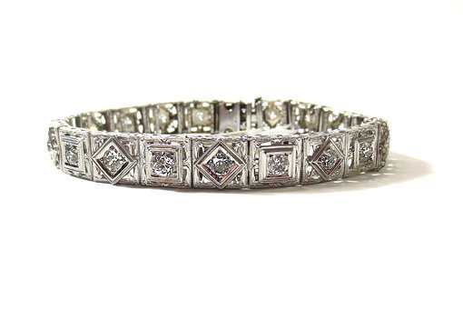 Jewelry, Luxury, Wealth, Gem, Precious, Platinum