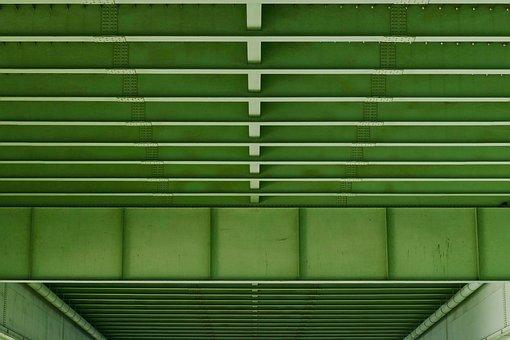 Texture, Pattern, Background, Just, Steel, Structure