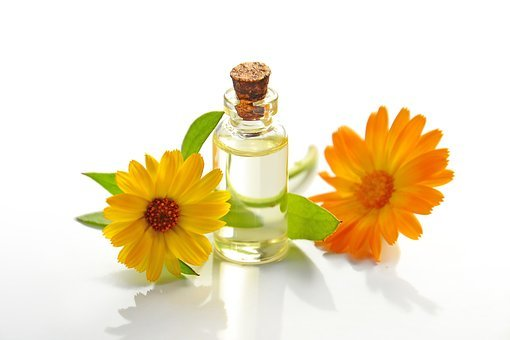 Essential Oil, Cosmetology, Spa, Cosmetic Oil