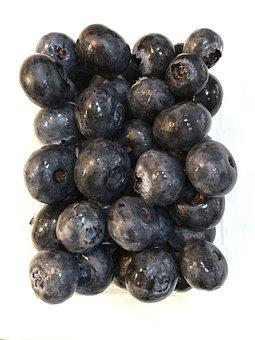 Food, Fruit, Berry, Nutrient, Healthy