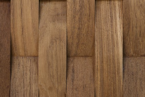 Wood, Wooden, Fabric, Hardwood, Surface, Abstract
