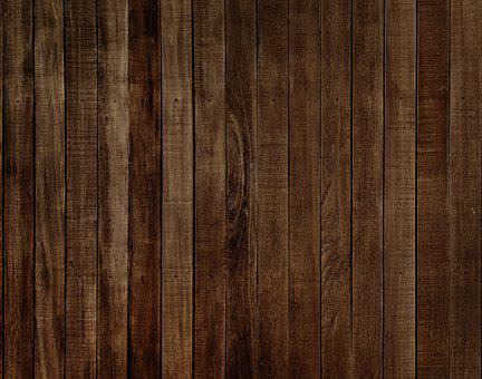 Wood, Hardwood, Log, Carpentry, Rough, Abstract