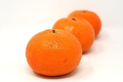Tangerines, Fruit, Bless You, Healthy, Fruits, Eat
