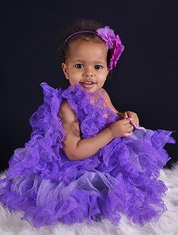 Child, Girl, Cute, Beautiful, Little, Innocence
