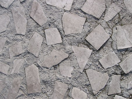 Stone, Tile, Wall, Architecture, Texture, Pattern