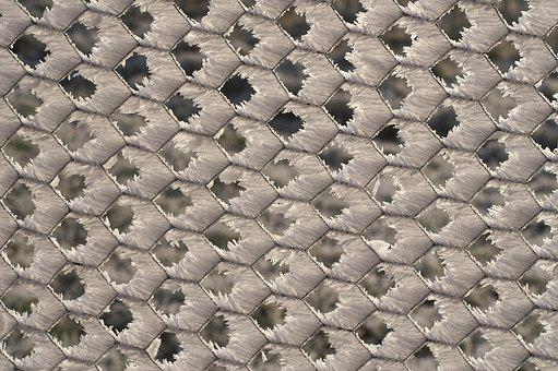 Pattern, Abstract, Desktop, Fabric, Wallpaper