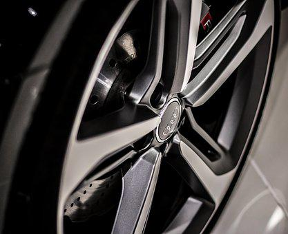 Audi Rs7, Audi, Rs7, Car, Automobile, Wheel, Auto