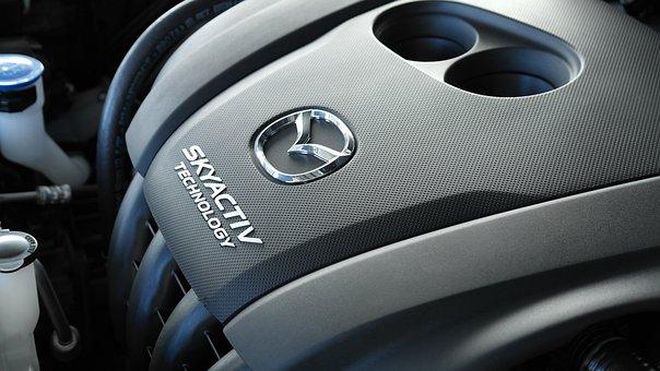 Auto, Equipment, Technology, Chrome, Vehicle, Shiny