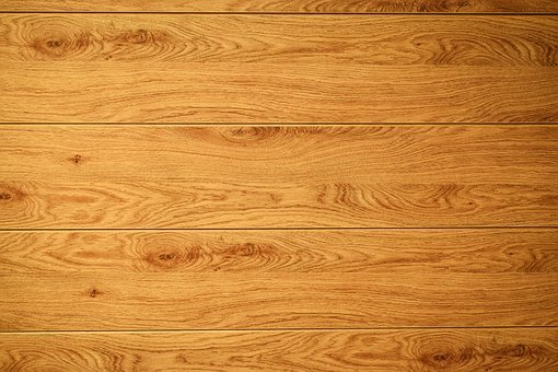 Wooden Background, Wooden, Oak, Texture, Board, Wood