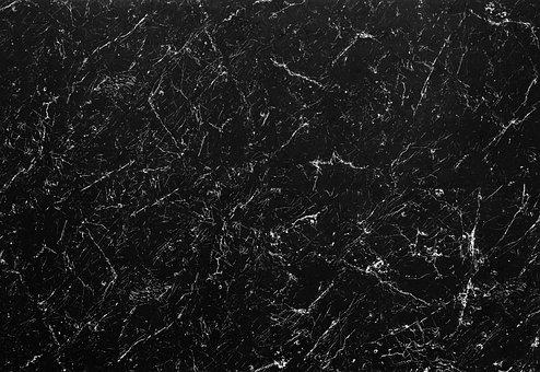 Pattern, Abstract, Dark, Desktop, Fabric, Aged, Art