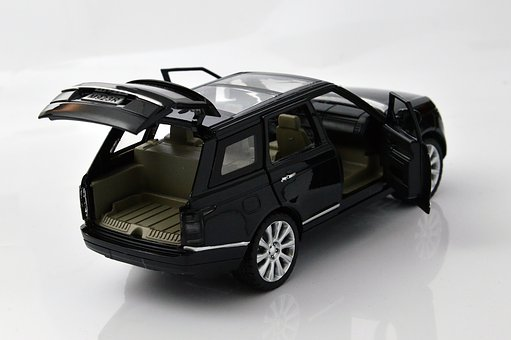 Car, Vehicle, Transport, Wheel, Engine, Chrome, Speed