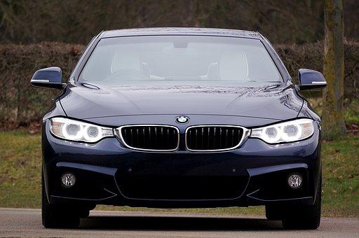 Car, Vehicle, Transportation System, Drive, Automotive