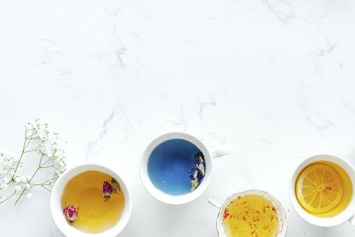 Desktop, Color, Drink, Beverage, Break, Brew, Cafe