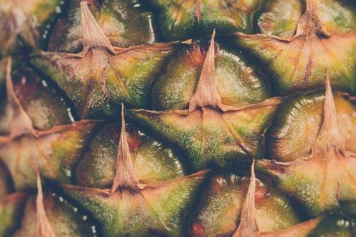 Tropical, Exotic, Fruit, Nature, Desktop Background