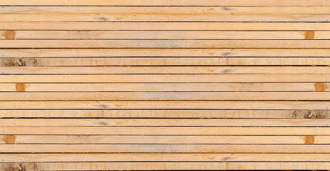 Texture, Wood, Background, Wooden, Material, Timber