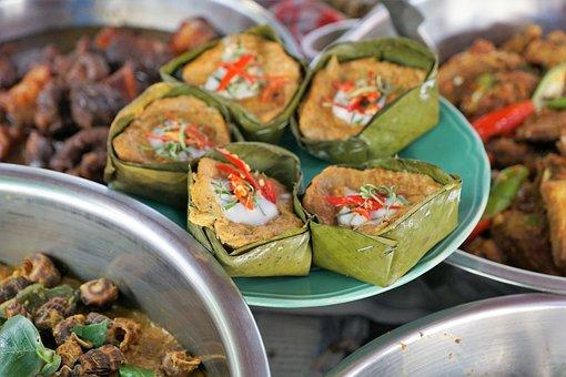 Food, Meal, Vegetables, Gourmet, Healthy, Meat, Kitchen