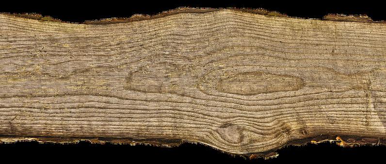 Wood, Board, Batten, Background, Wooden Board, Panel