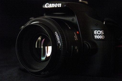 Lens, Shutter, Aperture, Zoom, Focal, Viewfinder