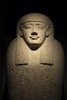 Sculpture, People, Statue, Art, Religion, Ancient