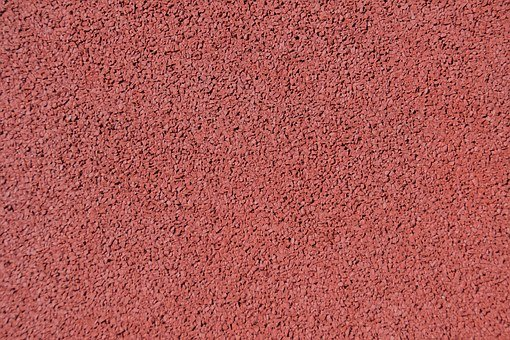 Wallpaper, The Background, Model, Pebbles