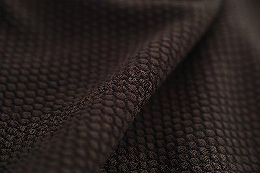 Fashion, Fabric, Texture, Design, Textile, Detail