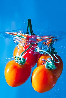 Food, Healthy, Fruit, Nature, Fresh