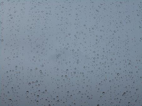 Wallpaper, Abstract, Model, Color, Image, Surface, Rain