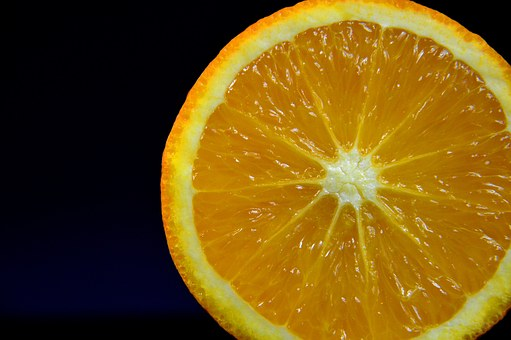 Oranges, Fruit, Southern Fruits