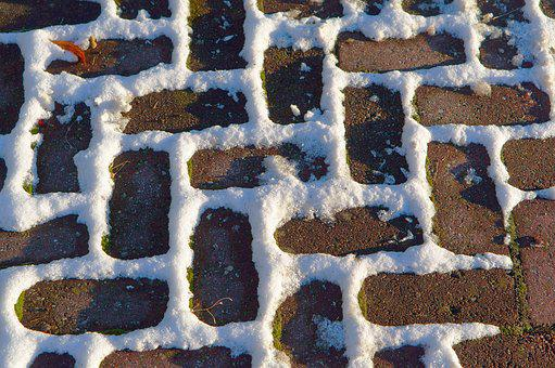 Background, Block, Brick, Cement
