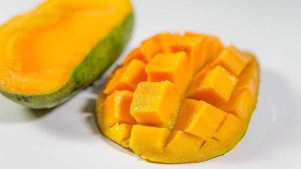 Food, Healthy, Fruit, Desktop, Sweet, Refreshment