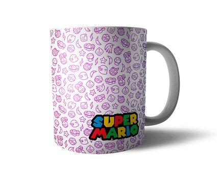 Handle, No Person, Brilliant, Color, Mug, Tea, Style