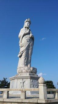 Statue, Sculpture, Travel, Structure, Monument