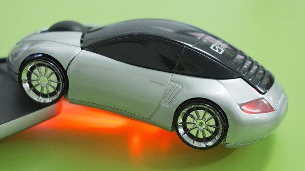 Car, Wheel, Transportation System, Vehicle