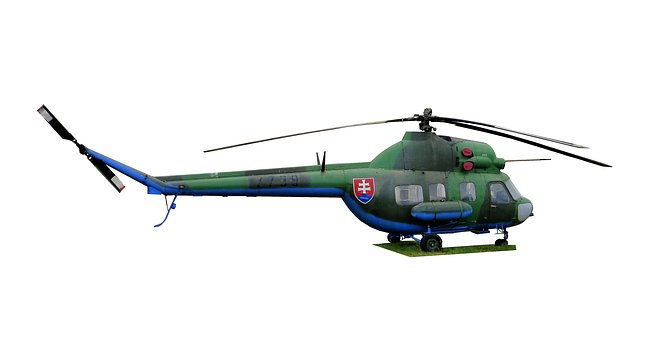 Transport, Army, Air, Helicopter, Fly, Aircraft